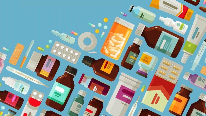 Детоксикация от наркотиков и алкоголя дома и в стационаре